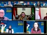 Wagub Banten di BMLF: Milenial Harus Pandai-pandai Memotivasi Diri