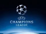 Liga Champions Match Day ke II,  Ini Jadwalnya