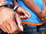 Belum Dapat Untung jadi Pengedar Pil Heximer, Dua Pemuda Ditangkap