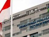 Kemendag-Facebook Berdayakan UMKM Indonesia