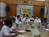 Pindah Lokasi, Pemkab Serang Percepat Relokasi 4 SDN Terdampak Jalan Tol