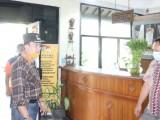 Razia, Satgas Pastikan Hotel dan Tempat Wisata di Anyar Sudah Terapkan Prokes