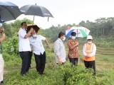 Pemkab Serang Target 4 SDN Terdampak Jalan Tol Dibangun Tahun Ini