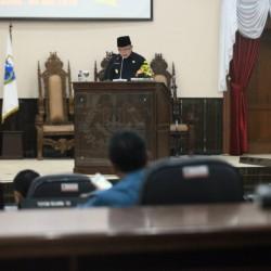 Vaksinasi Covid 19 di Banten Dimulai Desember