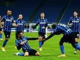 Taklukan Torino 4 - 2, Inter Comeback Dramatis