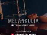 Sitha Marino Rilis Video Clip Lagu Melankolia ERK