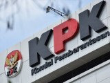 Staf Khusus Menteri KKP Turut Diciduk KPK
