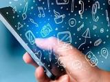 5 Tips Kendalikan Kuota Internet Agar Tidak Boros