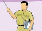 Tenaga Pengajar Berstatus ASN di Pandeglang Masih Minim