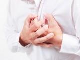 Manfaat Ganti Daging Merah dengan Telur dan Susu Bagi Jantung