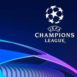 Hasil Drawing Liga Champions, Tim Italia Temui Lawan Sulit