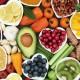 Konsumsi Makanan Diet Picu Disfungsi Ereksi?