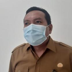 Satgas Covid-19 Pandeglang Tak Siapkan Posko Khusus di Objek Wisata