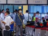 Korban Sriwijaya Air Tak Perlu Urus Akta Kematian