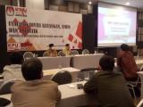 Sekda: Pelantikan Bupati-Wakil Bupati Serang Diharap 17 Februari