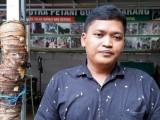 Dibubarkan Sepihak, Asputaben Pandeglang Akan Bawa ke Ranah Hukum