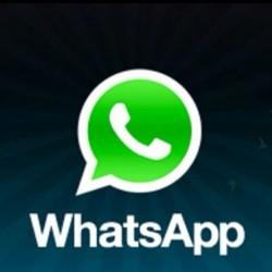 Tuai Protes, WhatsApp Tunda Berbagi Data Dengan Facebook