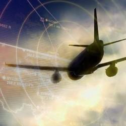 Pesawat Sriwijaya Air Dikabarkan Hilang Kontak