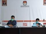 KPU Pandeglang Siapkan Materi Gugatan di MK