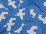 Facebook Mulai Batasi Iklan Politik