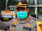 Polres Tangsel Siapkan Petugas Polisi Virtual