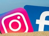 Facebook-Instagram Punya Fitur Hindari Phising