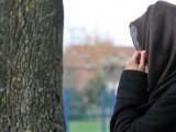 Ternyata ini Jumlah Istri Seorang Muslim di Surga