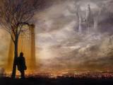 Orang yang Mendapatkan Kamar Khusus di Surga