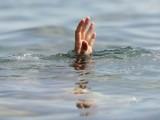 Perahu Nyaris Terbalik, Endang Hilang  Ditelan Arus Sungai Ciujung
