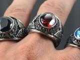 Cincin Akik, Perhiasan Berpotensi Musyrik