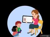 Yuk Rayakan Hari Dongeng Sedunia di Ruang Digital