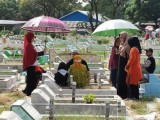 Ziarah Kubur Jelang Ramadan, Wajib atau Tradisi?