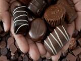 Cerpen: Toko Cokelat di Pasar Cilegon (2)