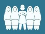 Rida Istri tak Diperlukan dalam Berpoligami?