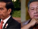 Pendukung Jokowi Mulai Keluarkan Taring Lawan SBY