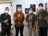 Blokir Website, Kemenkominfo Pantau ISP di Pemkab Serang