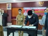 Persoalan Penyakit TBC Indonesia Masih jadi PR Bersama