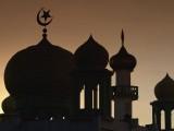 14 Tips Menjelang 10 Malam Terakhir Ramadan