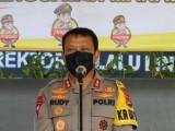 Polda Banten Siap Layani Kemudahan Info Progres Aduan