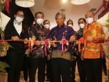 Pemprov Banten Fasilitasi Pemasaran Produk UMKM