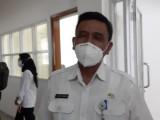 Selama Ramadhan, BKD Pandeglang Belum Temukan Pegawai Bolos