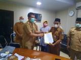 DKBP3A Kabupaten Serang Serius Tangani Perempuan dan Anak Korban KDRT