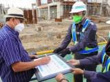 Infrastruktur Banten Menuju Sempurna