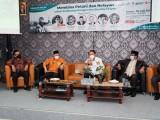 Perkuat Ekosistem Keuangan Daerah, Bank Banten Gandeng Petani dan Nelayan