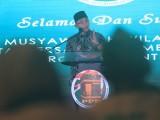 Andika Minta PPP Banten Dukung Pemprov Sejahterakan Masyarakat