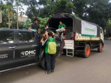 Dompet Dhuafa Usung Kolaborasi Bangun Negeri dengan Cinta Peduli Sesama