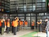 Dompet Dhuafa Sediakan Layanan Ambulan, Ruang Isolasi dan Food for Dhuafa