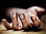Identitas Mayat Wanita di Cikande Belum Terungkap