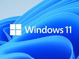 Microsoft Umumkan Windows 11 Akan Rilis 5 Oktober 2021