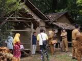 1.125 Rumah Warga di Pandeglang dapat Bantuan RTLH